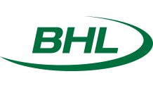 BHL Removers | Office Relocations | Laboratory Relocation